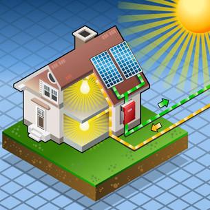 solar-diagram