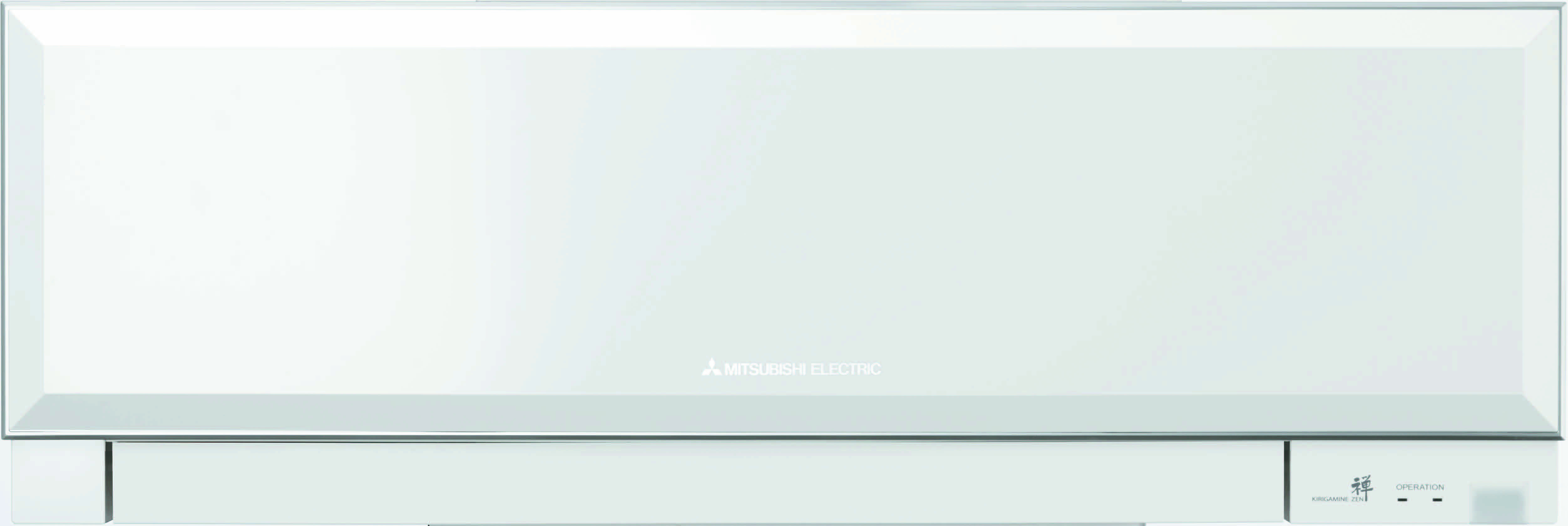 Mitsubishi Electric Reverse Cycle Ducted Amp Split Systems