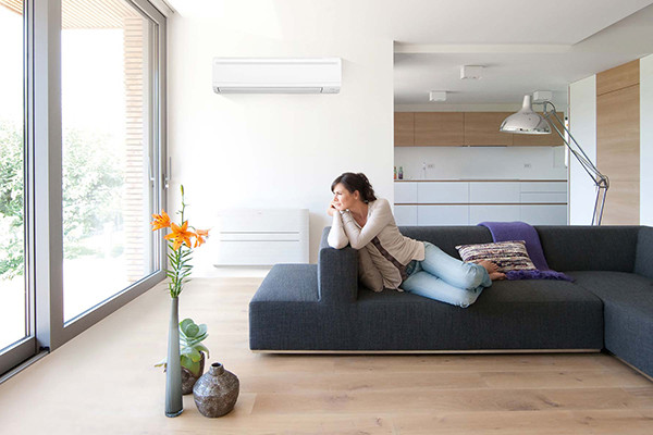 Single Amp Multi Room Split System Air Conditioning Free Quotes Statewide