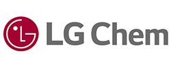 LG Chem Lgo