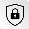LG Chem Proven Safety icon