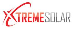 Xtreme Solar Logo