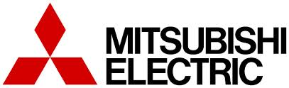 Mitsubishi Electric Air