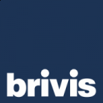 Brivis Ducted Gas Heating