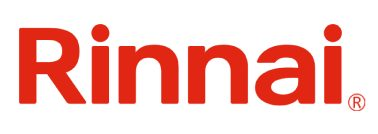 Rinnai – Gas Log Fires & Space Heaters