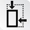 LG Chem Compact Icon