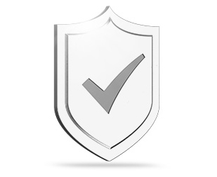 SMA Secure Connect Icon