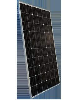 Suntech Monocrystalline 60 cell module 270W-280W
