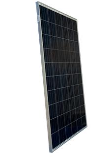 Suntech Polycrystalline 60 cell module 265W-275W