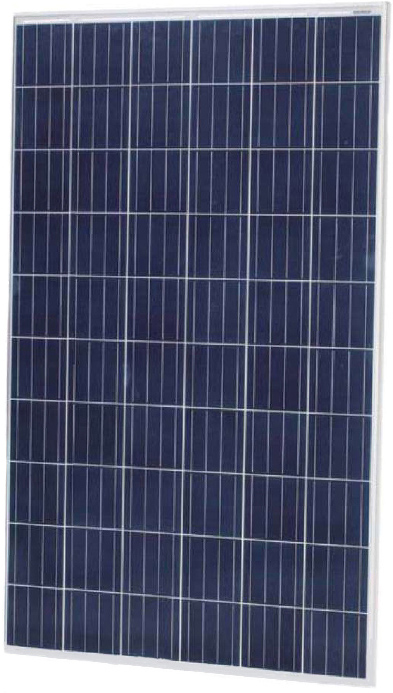 Xtreme Solar Panel