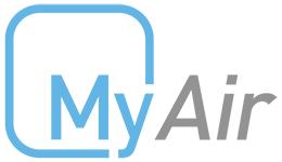 MyAir Controller